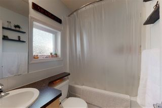 Photo 25: 46 11 CLOVER BAR Lane: Sherwood Park Townhouse for sale : MLS®# E4224791