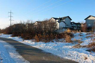 Photo 33: 46 11 CLOVER BAR Lane: Sherwood Park Townhouse for sale : MLS®# E4224791