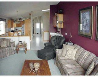 Photo 2:  in : Arbour Lake Residential Detached Single Family for sale (Calgary)  : MLS®# C2191430