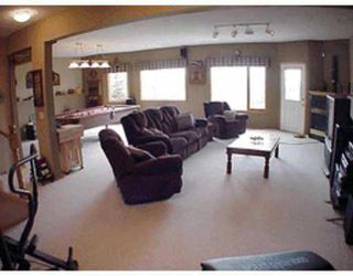 Photo 8:  in : Arbour Lake Residential Detached Single Family for sale (Calgary)  : MLS®# C2191430