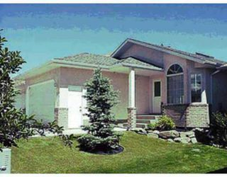 Photo 1:  in : Arbour Lake Residential Detached Single Family for sale (Calgary)  : MLS®# C2191430