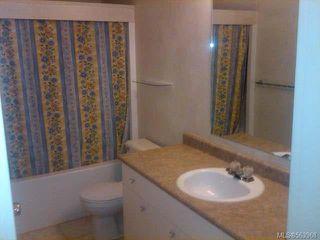 Photo 11: 1384 LARSEN ROAD in COURTENAY: Z2 Courtenay City House for sale (Zone 2 - Comox Valley)  : MLS®# 563968