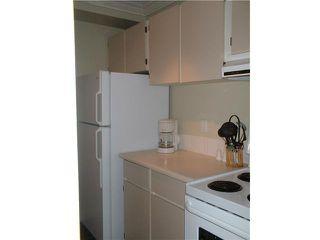 Photo 5: 2101 221 6 Avenue SE in CALGARY: Downtown Condo for sale (Calgary)  : MLS®# C3484442