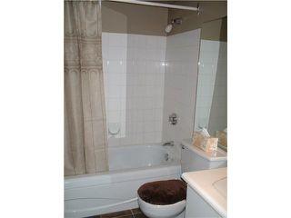 Photo 7: 2101 221 6 Avenue SE in CALGARY: Downtown Condo for sale (Calgary)  : MLS®# C3484442