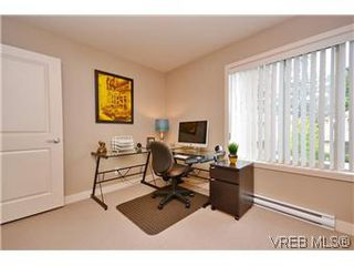 Photo 18: 3211 Ernhill Pl in VICTORIA: La Walfred Row/Townhouse for sale (Langford)  : MLS®# 590123