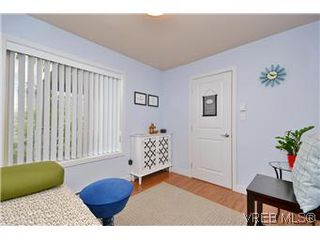 Photo 19: 3211 Ernhill Pl in VICTORIA: La Walfred Row/Townhouse for sale (Langford)  : MLS®# 590123