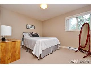 Photo 17: 3211 Ernhill Pl in VICTORIA: La Walfred Row/Townhouse for sale (Langford)  : MLS®# 590123