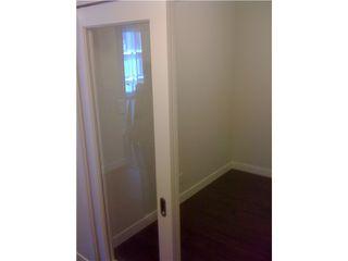 "Photo 5: 1812 8033 SABA Road in Richmond: Brighouse Condo for sale in ""PALOMA II"" : MLS®# V920833"
