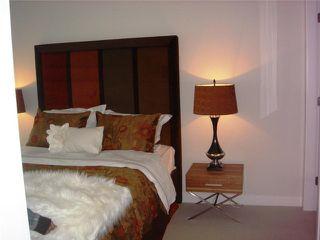 "Photo 8: 1812 8033 SABA Road in Richmond: Brighouse Condo for sale in ""PALOMA II"" : MLS®# V920833"