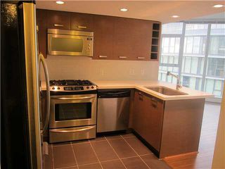 "Photo 4: 1812 8033 SABA Road in Richmond: Brighouse Condo for sale in ""PALOMA II"" : MLS®# V920833"