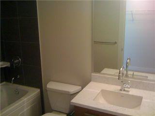 "Photo 7: 1812 8033 SABA Road in Richmond: Brighouse Condo for sale in ""PALOMA II"" : MLS®# V920833"