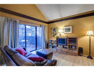 "Photo 7: # 202 4001 MT SEYMOUR PW in North Vancouver: Roche Point Condo  in ""THE MAPLES"" : MLS®# V939494"