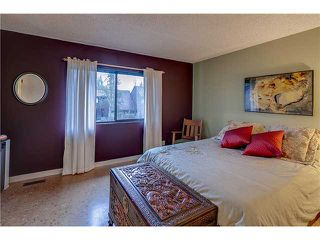 "Photo 11: # 202 4001 MT SEYMOUR PW in North Vancouver: Roche Point Condo  in ""THE MAPLES"" : MLS®# V939494"