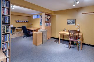 """Photo 15: # 202 4001 MT SEYMOUR PW in North Vancouver: Roche Point Condo  in """"THE MAPLES"""" : MLS®# V939494"""