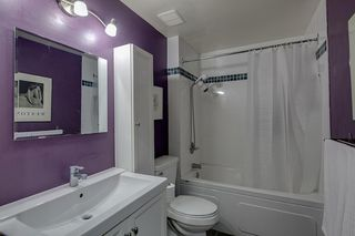 "Photo 14: # 202 4001 MT SEYMOUR PW in North Vancouver: Roche Point Condo  in ""THE MAPLES"" : MLS®# V939494"