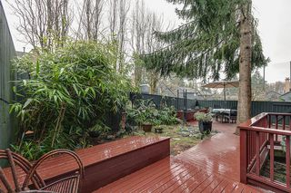 "Photo 18: # 202 4001 MT SEYMOUR PW in North Vancouver: Roche Point Condo  in ""THE MAPLES"" : MLS®# V939494"