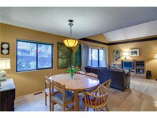 "Photo 5: # 202 4001 MT SEYMOUR PW in North Vancouver: Roche Point Condo  in ""THE MAPLES"" : MLS®# V939494"