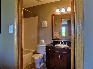 Photo 16: 303 De La Seigneurie Boulevard in Winnipeg: Windsor Park / Southdale / Island Lakes Residential for sale (South East Winnipeg)  : MLS®# 1219280