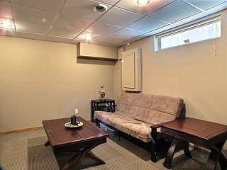 Photo 18: 303 De La Seigneurie Boulevard in Winnipeg: Windsor Park / Southdale / Island Lakes Residential for sale (South East Winnipeg)  : MLS®# 1219280