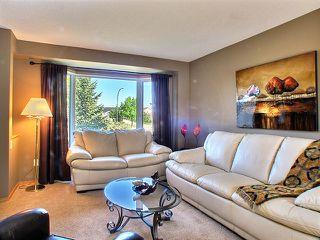 Photo 4: 303 De La Seigneurie Boulevard in Winnipeg: Windsor Park / Southdale / Island Lakes Residential for sale (South East Winnipeg)  : MLS®# 1219280