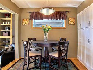 Photo 10: 303 De La Seigneurie Boulevard in Winnipeg: Windsor Park / Southdale / Island Lakes Residential for sale (South East Winnipeg)  : MLS®# 1219280