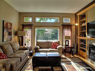 Photo 12: 303 De La Seigneurie Boulevard in Winnipeg: Windsor Park / Southdale / Island Lakes Residential for sale (South East Winnipeg)  : MLS®# 1219280