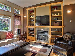 Photo 11: 303 De La Seigneurie Boulevard in Winnipeg: Windsor Park / Southdale / Island Lakes Residential for sale (South East Winnipeg)  : MLS®# 1219280