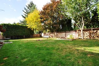 Photo 24: 32701 SWAN Avenue in Mission: Mission BC House for sale : MLS®# F1225496