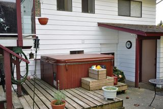 Photo 23: 32701 SWAN Avenue in Mission: Mission BC House for sale : MLS®# F1225496