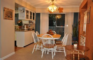 Photo 4: 32701 SWAN Avenue in Mission: Mission BC House for sale : MLS®# F1225496
