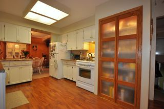 Photo 5: 32701 SWAN Avenue in Mission: Mission BC House for sale : MLS®# F1225496