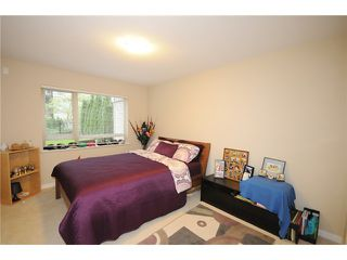 Photo 6: 104 3097 Lincoln Avenue in Coquitlam: New Horizons Condo for sale : MLS®# v979842