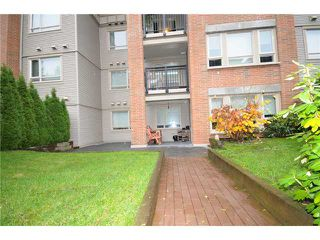 Photo 10: 104 3097 Lincoln Avenue in Coquitlam: New Horizons Condo for sale : MLS®# v979842