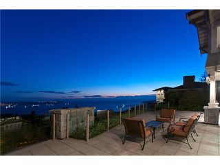 Photo 9: 2501 Marr Creek Courts in West Vancouver: Whitby Estates House for sale : MLS®# V974755