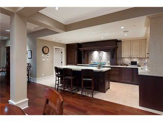 Photo 4: 2501 Marr Creek Courts in West Vancouver: Whitby Estates House for sale : MLS®# V974755
