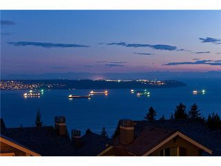 Photo 1: 2501 Marr Creek Courts in West Vancouver: Whitby Estates House for sale : MLS®# V974755