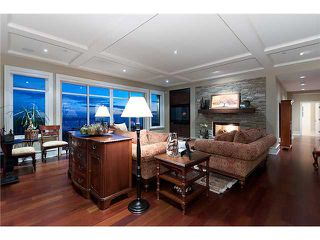 Photo 2: 2501 Marr Creek Courts in West Vancouver: Whitby Estates House for sale : MLS®# V974755