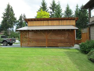 Photo 40: 2200 McIntosh Road in Shawnigan Lake: Z3 Shawnigan Building And Land for sale (Zone 3 - Duncan)  : MLS®# 358151