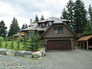 Photo 49: 2200 McIntosh Road in Shawnigan Lake: Z3 Shawnigan Building And Land for sale (Zone 3 - Duncan)  : MLS®# 358151
