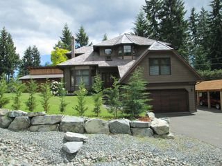 Photo 39: 2200 McIntosh Road in Shawnigan Lake: Z3 Shawnigan Building And Land for sale (Zone 3 - Duncan)  : MLS®# 358151