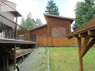 Photo 72: 2200 McIntosh Road in Shawnigan Lake: Z3 Shawnigan Building And Land for sale (Zone 3 - Duncan)  : MLS®# 358151