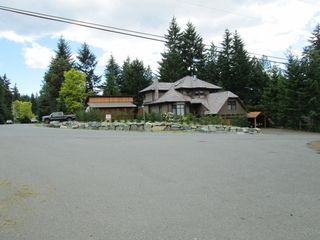 Photo 66: 2200 McIntosh Road in Shawnigan Lake: Z3 Shawnigan Building And Land for sale (Zone 3 - Duncan)  : MLS®# 358151