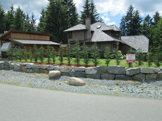 Photo 44: 2200 McIntosh Road in Shawnigan Lake: Z3 Shawnigan Building And Land for sale (Zone 3 - Duncan)  : MLS®# 358151