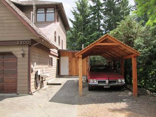 Photo 42: 2200 McIntosh Road in Shawnigan Lake: Z3 Shawnigan Building And Land for sale (Zone 3 - Duncan)  : MLS®# 358151