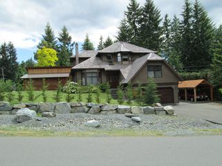 Photo 36: 2200 McIntosh Road in Shawnigan Lake: Z3 Shawnigan Building And Land for sale (Zone 3 - Duncan)  : MLS®# 358151