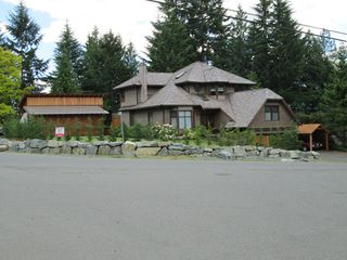Photo 67: 2200 McIntosh Road in Shawnigan Lake: Z3 Shawnigan Building And Land for sale (Zone 3 - Duncan)  : MLS®# 358151