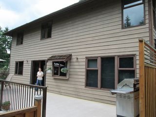 Photo 48: 2200 McIntosh Road in Shawnigan Lake: Z3 Shawnigan Building And Land for sale (Zone 3 - Duncan)  : MLS®# 358151
