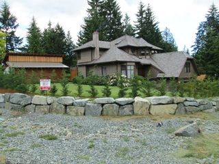 Photo 63: 2200 McIntosh Road in Shawnigan Lake: Z3 Shawnigan Building And Land for sale (Zone 3 - Duncan)  : MLS®# 358151