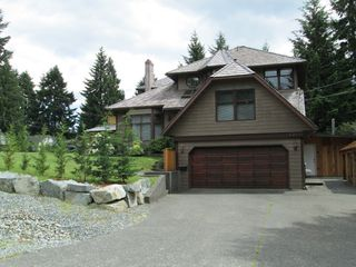 Photo 45: 2200 McIntosh Road in Shawnigan Lake: Z3 Shawnigan Building And Land for sale (Zone 3 - Duncan)  : MLS®# 358151