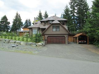 Photo 69: 2200 McIntosh Road in Shawnigan Lake: Z3 Shawnigan Building And Land for sale (Zone 3 - Duncan)  : MLS®# 358151
